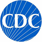 CDC updated guidance for physical distancing in schools