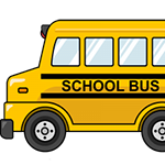 Deadline to request transportation for K-5 students is Feb. 26