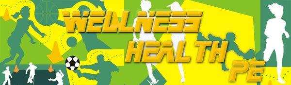 WellnessHealthPe