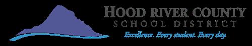 HRCSD Header