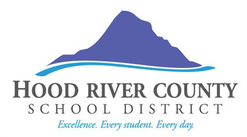 Hood River County School District: Excellence. Every student. Every day.