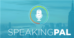 SpeakingPal