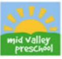 Mid Valley Preschool