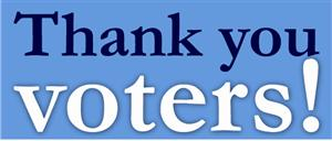 thank-you-voters