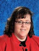 Ms. Carver