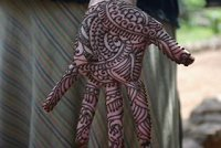 hand-india