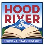 Hood River Library