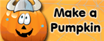 Make a Pumpkin