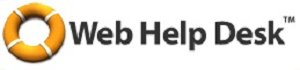 WebHelpDesk Logo