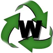 Wy'east Recycles