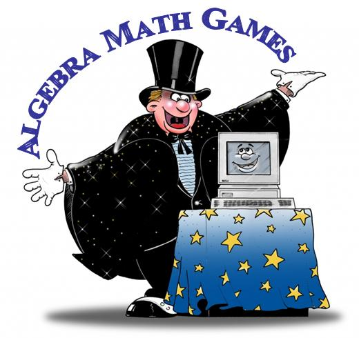 For eighth graders cool math for kids cool math games
